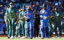 Win against Proteas our best performance so far, says Kohli