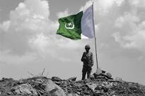 Operation Zarb-e-Azb two years on