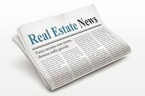 CCI rejects complaint against DLF and other Top Real Estate News of the day