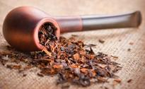 Chewing Tobacco To Be Banned In Andaman And Nicobar Islands