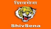 Cabinet reshuffle: Shiv Sena unhappy, will not attend today's oath ceremony