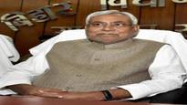 Sushil questions Nitish over political role of Prashant Kishor