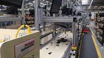 PHA Czech Deploys New Door Module Assembly Line