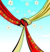 2.5 lakh too little for marriage, say some families
