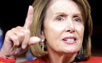 US Congress To Receive 28 Classified Pages Of 9/11 Report: Nancy Pelosi