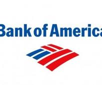 Bank of America (BAC) Rating Reiterated by Sanford C. Bernstein