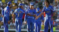 Afghanistan Cricket Board seeks full membership from ICC