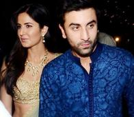 Ranbir-Katrina, Sushant-Ankita: Celebrity Break Ups That Were Too Hard To Handle In 2016