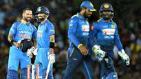 India v/s Sri Lanka, 2nd ODI Preview: Virat Kohli's men look to stretch lead, hosts seek comeback