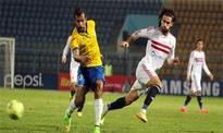 Match facts: Ismaily v Zamalek (Egyptian Premier League)