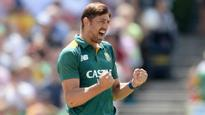 Proteas lose another to England