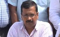 Delhi Court On Why It Exempted Arvind Kejriwal From Appearing In Person