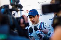 Massa 'pretty optimistic' ahead of new season