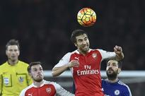 How Mathieu Flamini and Asamoah Gyan are making money away from the football pitch