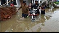 49 dead in Nepal floods, 200 Indian tourists among 600 stranded