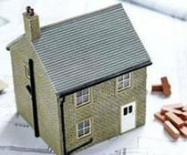 Housing for all; larger plan chalked out for Belagavi
