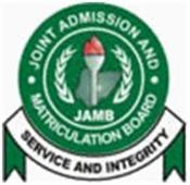 Beware! JAMB is to approve admission henceforth