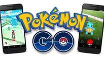 Gotta catch em all! Pokemon Go is now a part of a university course!