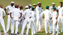 West Indies v/s Pakistan | 1st Test, Day 1: Live Streaming and where to watch in India