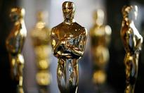 85 countries to compete for next Foreign Language Film Oscar