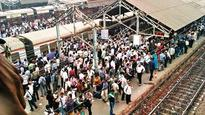 Central Railway makes first move to redevelop Kurla, Thane stations