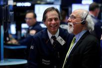 Stocks advance on earnings; Canada dollar, Mexico peso weaken on NAFTA news
