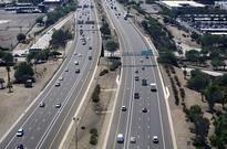 Attorneys Seek To Unseal Court Records In Phoenix Freeway Shooting