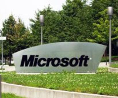 Microsoft collaborates with Google in marketing campaign