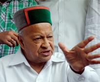 Shimla schoolgirl rape and murder: BJP in Himachal Pradesh asks CM Virbhadra Singh to resign
