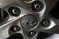 Hyundai, Kia target sales rebound after first fall in 18 years