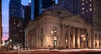 Ritz-Carlton, Philadelphia, Wraps Up Year-Long...