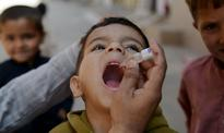 Anti-Polio campaign continues in Karachi despite killing of 7 cops