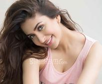 Poo from K3G to mark her silver screen debut with CAPTAIN NAWAB - News