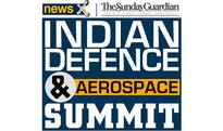 Industry leaders to converge at defence and aerospace summit
