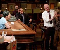 Horace and Pete, Louis C.K.'s Experimental Web Series, Is Now Streaming on Hulu. Here's Why You Should Watch It.