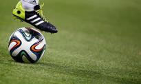 Five top-flight clubs caught up in UK soccer abuse scandal - police