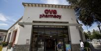 CVS Stock Crushed, On Prescription War With Walgreens