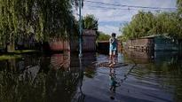 Rain to ease Brazil drought; heat to scorch Argentina, Chile this summer