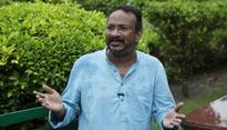 Murders by govt: Bezwada Wilson on spate of manual scavenger deaths in Delhi