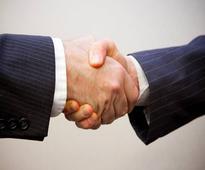 Paytm joins hands with Flipkart for timely deliveries