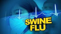 Kota swine flu death: Second swine flu death, woman succumbs to H1N1