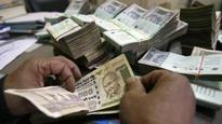 Step up TDS survey operations to boost tax collections: I-T department tells taxman