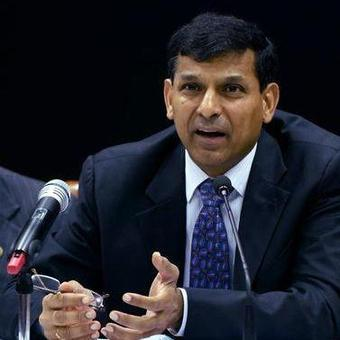 Who should the next RBI Governor be? Vote now!