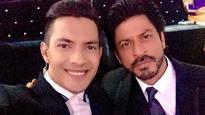 Zee TV's Sa Re Ga Ma Pa 2016: Watch full episode 1 featuring Shah Rukh Khan