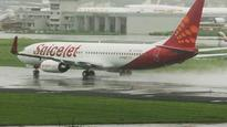 SpiceJet to address legacy issues in next 2-3 quarters: Ajay Singh