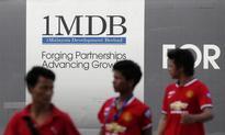U.S. authorities subpoena Goldman in 1MDB probe - WSJ