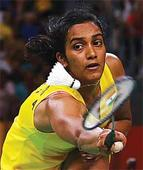 BAI announces cash reward for Sindhu