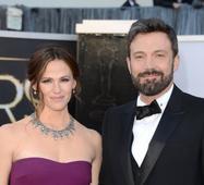 Ben Affleck and Jennifer Garner reunion rumours debunked: Couple's divorce was always on