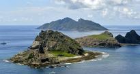 China sending remodeled Navy warships near Senkaku Islands