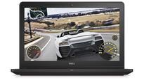 Save $150 on 15.6-Inch Dell Inspiron 15 7000 Gaming Laptop